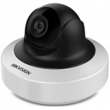 Видеокамера IP Hikvision DS-2CD2F22FWD-IS 2.8-2.8мм цветная(DS-2CD2F22FWD-IS (2.8 MM))