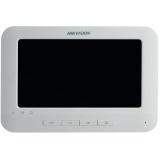 Видеодомофон Hikvision DS-KH6310-WL белый(DS-KH6310-WL)