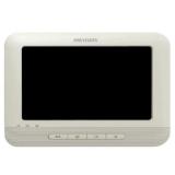 Видеодомофон Hikvision DS-KH6210-L(DS-KH6210-L)