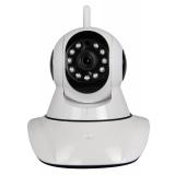 Камера видеонаблюдения Rubetek RV-3403 3.15-3.15мм(RV-3403)