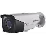 Камера видеонаблюдения Hikvision DS-2CE16F7T-IT3Z 2.8-12мм HD TVI цветная(DS-2CE16F7T-IT3Z)