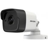 Камера видеонаблюдения Hikvision DS-2CE16F7T-IT 2.8-2.8мм HD TVI цветная(DS-2CE16F7T-IT (2.8 MM))