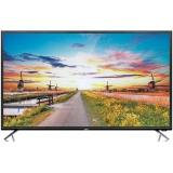 "Телевизор LED BBK 32"" 32LEX-5027/T2C черный/HD READY/50Hz/DVB-T/DVB-T2/DVB-C/USB/WiFi/Smart TV (RUS)(32LEX-5027/T2C)"