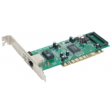 Сетевая карта PCI D-Link DGE-528T 1x10/100/1000