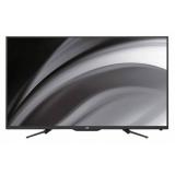 """Телевизор LED JVC 32"""" LT32M550 черный/HD READY/50Hz/DVB-T/DVB-T2/DVB-C/USB/Smart TV (RUS)(LT32M550)"""