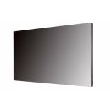"Панель LG 55"" 55VH7B-B черный 12ms 16:9 DVI HDMI глянцевая 700cd 178гр/178гр 1920x1080 DisplayPort FHD USB(55VH7B-B)"