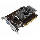 Видеокарта Palit PCI-E PA-GT730K-4GD5H nVidia GeForce GT 730 4096Mb 64bit DDR5 902/2500 DVIx1/mHDMIx1/CRTx1/HDCP oem low profile(NE5T730013G6-2082F BULK)