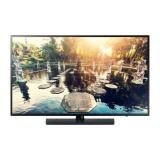 """Панель Samsung 49"""" HG49EE690 черный LED 8ms 16:9 HDMI M/M TV матовая 300cd 178гр/178гр 1920x1080 D-Sub SPDIF SCART RCA Да FHD USB 11.4кг()"""