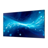 "Панель Samsung 46"" UH46F5 черный D-LED DID 8ms 16:9 DVI HDMI матовая 4000:1 700cd 178гр/178гр 1920x1080 D-Sub DisplayPort FHD USB 15кг()"