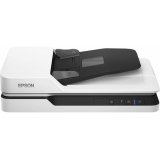 Сканер Epson WorkForce DS-1630 (B11B239401)(B11B239401)