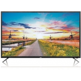 "Телевизор LED BBK 50"" 50LEX-5027/FT2C черный/FULL HD/50Hz/DVB-T/DVB-T2/DVB-C/USB/WiFi/Smart TV (RUS)(50LEX-5027/FT2C)"