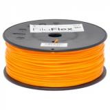 Пластик Filaflex 1,75 mm 500gr Orange