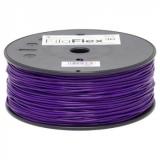Пластик Filaflex 1,75 mm 500gr Purple