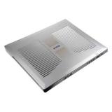 Подставка для ноутбука Titan TTC-G1TZ()