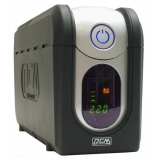 ИБП Powercom Imperial IMD-525AP (LCD)