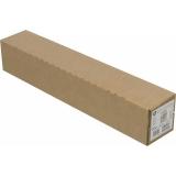 "Бумага HP 24"" A1 610мм x30.5м 131г/м2 белый для струйной печати(Q1412B)"
