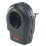 Фильтр защиты APC P1-RS Essential SurgeArrest 1роз. 230V