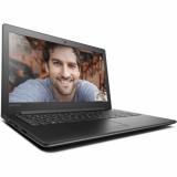 "Ноутбук Lenovo 310-15ABR AMD A10-9600P/6G/1Tb/15.6""/W10/black (80ST000GRK)"