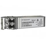 Трансивер HPE BLc 10Gb SR SFP+ Opt (455883-B21)(455883-B21)