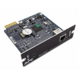 Карта управления APC UPS Network Management Card 2 AP-9630