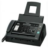 Телефакс Panasonic KX-FL423RUB