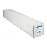 """Бумага HP 36"""" A0 914мм x45.7м 90г/м2 белый для струйной печати(C6020B)"""