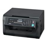 МФУ Panasonic KX-MB2000RUW (принтер, сканер, копир)