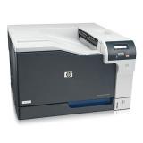 Принтер HP ColorLaserJet CP5225n A3 CE711A