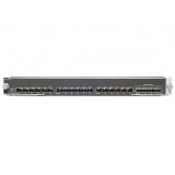 Трансивер HPE MDS 9000 8Gb FC SFP+ Short Range XCVR (AJ906A)(AJ906A)