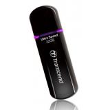 Флэш-диск 32Gb Transcend USB 2.0 600 (TS32GJF600)