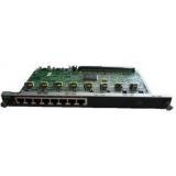 Плата Panasonic KX-NCP1171XJ на 8 цифровых портов