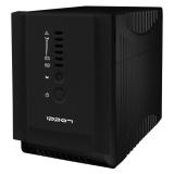 ИБП Ippon Smart Power Pro 1000 (9207-6314-01)