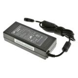 Блок питания для ноутбука FSP NB 90 19V/90W, 9 сменных штекеров, защита от перенапряжения и короткого замыкания