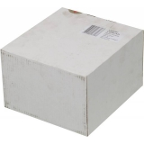 Бумага Lomond 10х15 260г/м2 500л полуглянцевая односторонняя премиум фото (1103303)
