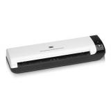 Сканер HP ScanJet Professional 1000 (L2722A)