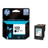 Картридж HP DJ CH561HE N:122 для DJ 1050/2050/2050S black