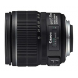 Объектив Canon EFS IS USM (3560B005) 15-85мм f/3.5-5.6(3560B005)