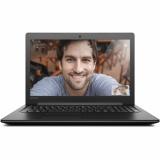 "Ноутбук Lenovo 310-15ABR AMD A12-9700P/8G/1Tb/15.6""/R5 M430 2G/W10/black (80ST000ERK)"