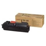 тонер kyocera fs-1030 (тк-120)