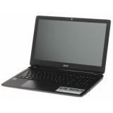 "Ноутбук Acer Aspire ES1-732-C3ZB Cel-N3350/4G/500/17.3""/W10/black (NX.GH4ER.011)"