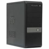 """Системный блок """"Оптима Gold P5400B"""" G5400/4Gb/500Gb"""