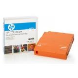 Кассета стриммера HP Ultrium universal cleaning cartridge (C7978A)