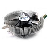 Вентилятор для Socket 1155/1156/775/AMD Zalman 7000V Al OEM