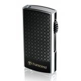 Флэш-диск 16Gb Transcend USB 2.0 560 (TS16GJF560)