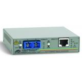 Конвертер Allied Telesyn AT-MC103LH 100BASE-TX to 100BASE-FX (SC) (Z)