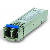 Модуль Allied Telesis AT-SPLX10 1000LX (LC) SFP, 10km