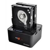 Док-станция для HDD THERMALTAKE BlacX Duet 5G ST0022E