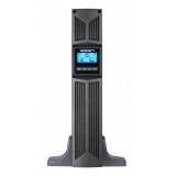 ИБП Ippon Innova RT 1500 1350Вт 1500ВА черный (9103-63000-00P)