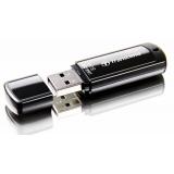 Флэш-диск 8Gb Transcend USB 2.0 350 (TS8GJF350)