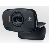 Камера Logitech HD Webcam C525 1280x720x30fps, микрофон (960-000723/960-001064)